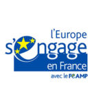 Logo_l'Europe-s'engage-FEAMP